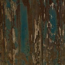 background weatheredwood farmhouse