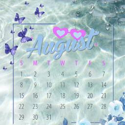 freetoedit unsplash calendar srcaugustcalendar2021 augustcalendar2021