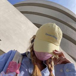 aesthetic asthetic aesthetics asthetics hat vacancymode