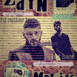 freetoedit zaynmalik zaynmalikedit zayn malik goodyearslyrics premades lyrics stickers