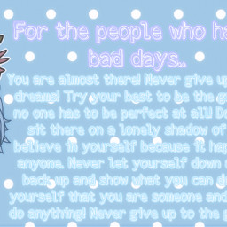 freetoedit kawaii cutie strawberryshortcake mylady ᗴᘜᘜo ᴀsᴛʀᴏɴᴀᴜɢʜᴛʏ fairytale slayclay jellyfish sailormoon crystal gems glowingsun starberrycutie cutebunny kitty glow sparkle koreanlove gogy wilby smplove minecraftnerd lovey