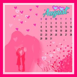 freetoedit love couple augustcalendar august pink lovecouple competition picsart picsarteffects august2021 augustchallenge srcaugustcalendar2021 augustcalendar2021