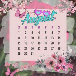 freetoedit augustcalendar augustcompetition august sakura pink augustchallenge picsartchallenge editedbyme srcaugustcalendar2021 augustcalendar2021