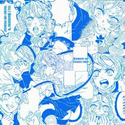 . hyunjinthecoochieman complexedit edit complex anime animeedit aesthetic blend blendedit mitsurikanroji mitsuriedit demonslayer ripkejispopsiclethatismadaf meanpopsicle