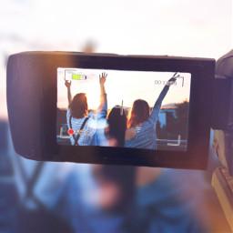freetoedit unsplash challenge rccameramemories cameramemories
