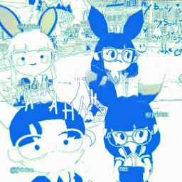 . hyunjinthecoochieman complexedit edit complex anime animeedit aesthetic blend blendedit ripkejispopsiclethatismadaf meanpopsicle