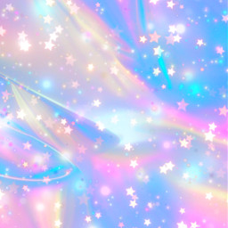 freetoedit glitter sparkle galaxy sky stars silk colorful pastel pink blue cute kawaii pattern space universe cosmos aesthetic overlay background wallpaper