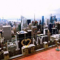 freetoedit city roof top cima sky skyscraper newyorkcity overcast somber altitude highup cuspide myphoto enjoytheview