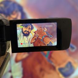 eid scene freetoedit rccameramemories cameramemories