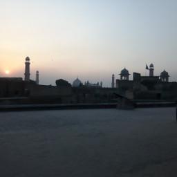 mosque freetoedit pcoutside outside