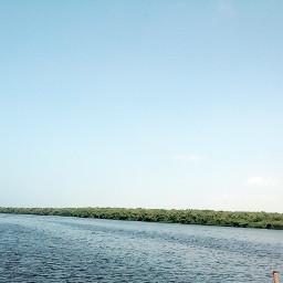 sea pcoutside outside