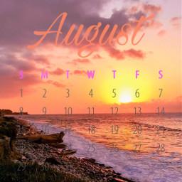 freetoedit srcaugustcalendar2021 augustcalendar2021