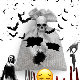 freetoedit death irctinysack tinysack