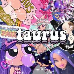 freetoedit taurus