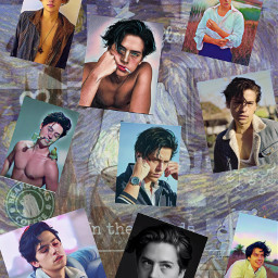 freetoedit colesprouse