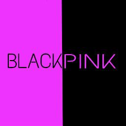 - blackpink
