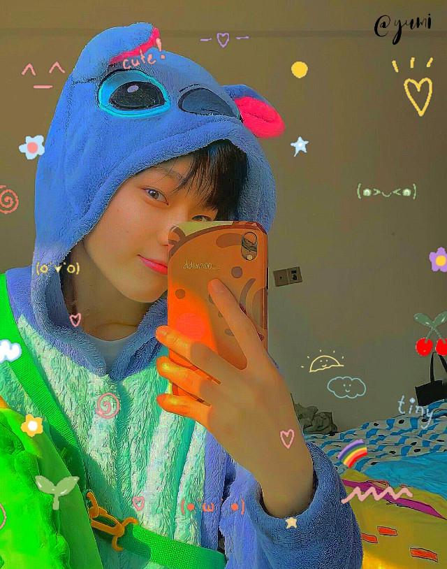 sunoo your smile gives me  life 🦋🌻  (lmao skip the last step y'all)   (even he's not that smiling 🌚) lol    kidcore edit for yaa🐸💖🦄🦋🍄🌞🌈    [🌈!ORIGINAL_EDIT! 🌈]    ˗ˏˋread!ˎˊ˗  ↬disclaimer; — ─ ー 〜 〰 ⁓ ∼ free to use :)) but don't steal it without credits or saying its urs. please be kind to your co-editor because every post//replay//stickers//art, they make, they work hard editing it. And so you don't have a right to steal it :)) hope y'all like it, enjo>33 — ─ ー 〜 〰 ⁓ ∼    ;🍒h.tags_ #aesthetic #indie #indiekid #vintage #vintageaesthetic #papicks #kpop #sunoo #sunooenhypen  #80s #fyp #heypicsart  #90s #retro #enhypen #en #replayaesthetic #indiekidfilter  #makeawesome #kidcore #softcore #kidcoreaesthetic  #madewithpicsart  #replay #cute         byyeeeeee🍞🧀🥞🥜🥖🥓 *twerking*   -yyumischeeese_(눈‸눈)