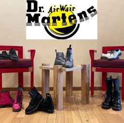 drmartens mycollection