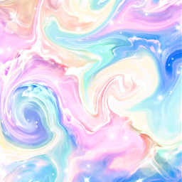 freetoedit marble marblebackground pink blue purple