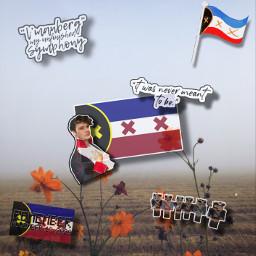 lmanburg dreamsmp freetoedit