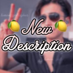 aidangallagher newdescription description descripcion aidanrgallagher freetoedit