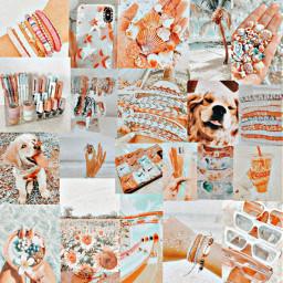 fundo background collage aesthetic tumblr aestheticimages