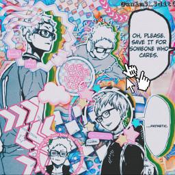 freetoedit kei tsukishima keitsukishima tsukishimakei tsuki tsukishimaedit tsukishimakeiedit keitsukishimaedit haikyutsukishima haikyutsukishimakei haikyu haikyuu haikyuuedit haikyuedit haikyuutsukki haikyuutsukishima tsukkishima anime animeedit