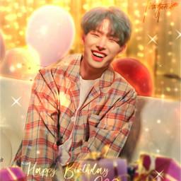 @&   i mingi songmingi ateez kpop wallpaper manipulation manipulationedit birthday happybirthday happymingiday
