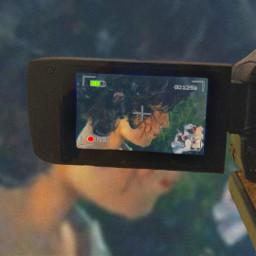 likeforlikes taehyung camera cam freetoedit rccameramemories cameramemories