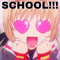 school sofun justfinishedjuminsrouteonmm