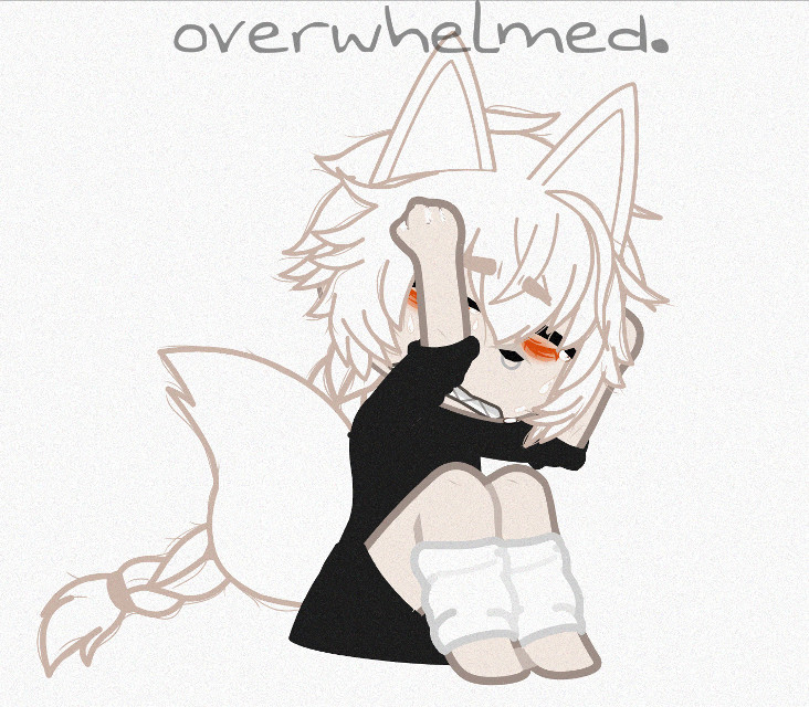 vent     `` overwhelmed. ``         /directed :(  sorry to them. #vent #imsorry #overwhelmed
