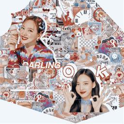 polarr filter aesthetic edit kpop kpopreplay replay picsart tzyzu dahyun twice nayeon jeongyeon momo sana mina jihyo chaeyoung