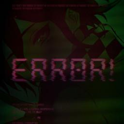 freetoedit kokichiouma kokichi ouma danganronpa dispair anime game rcerroroccurred erroroccurred