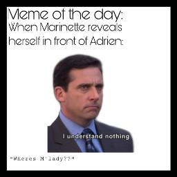freetoedit meme funny