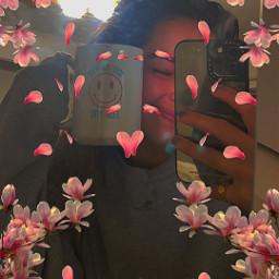 addi freetoedit lovepicsart