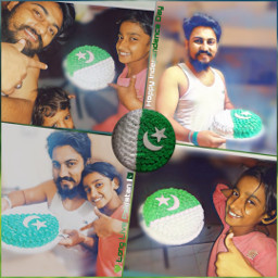 pakistan pak long live love patriotic mrmwsk painkiller flag freetoedit