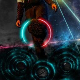 mundogalaxia pictures galaxy freetoedit srcneongalaxycrown neongalaxycrown