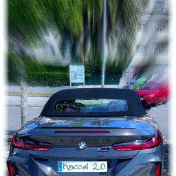bmw m8 competition luxurycars