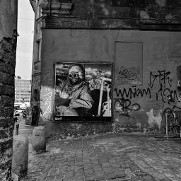 freetoedit streetphotography blackandwhite