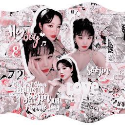 polarr filter aesthetic edit kpop kpopreplay replay picsart gidle soyeon miyeon shuhua yuqi soojin ot6forever soojinedit fukcude