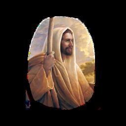 jesus art god christ christian love bless jesuslovesyou jesuschrist jesussaves jesuscristo dios diosesamor jesusteama
