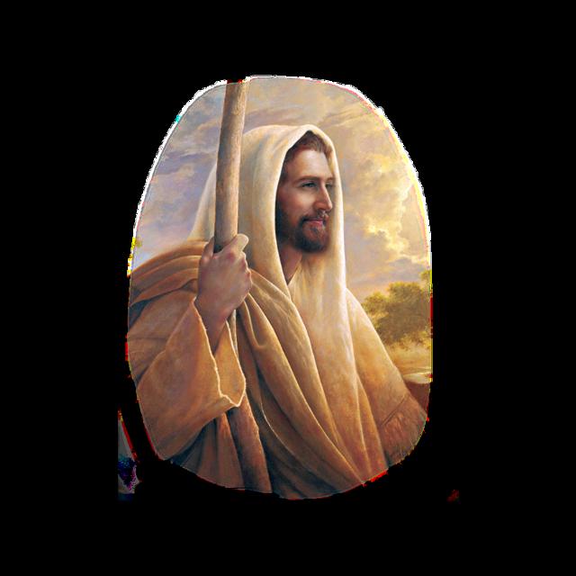 #jesus #art #god #christ #christian #love #bless #jesuslovesyou #jesuschrist #jesussaves #jesuscristo #dios #diosesamor #jesusteama