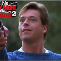 killcount horror movie horrormovie thumbnail