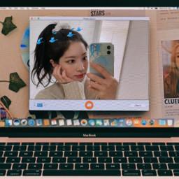 freetoedit dahyun twice kimdahyun kpop photobooth edit pic photo notebook jyp korean asian girl hobaria