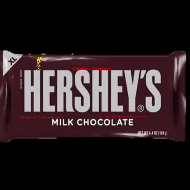 #ironkev #robert #robertdowneyjr #ironkevheroes #hersheys #hershey #milk #chocolate #milkchocolate #hersheysmilkchocolate #hersheymilkchocolate #2017