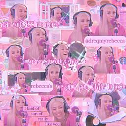 standrayah dreqmyrebecca reeda dojacat doja complex pink edit overlays rebeccashelp standoja kissmemore kissmemoredojaandsza canyoukissmemore pinkedit pinkcomplex