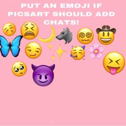 freetoedit chats