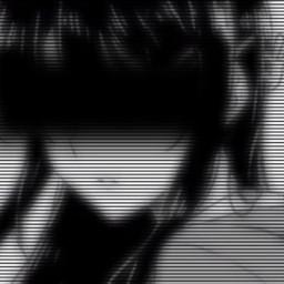 animeicon freetoedit