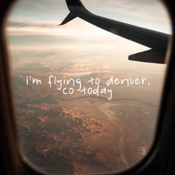 flying freetoedit