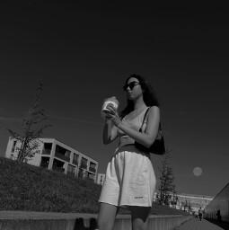 photography quotes mindset girl people deep true life blogger blackandwhite anukihoffmann freetoedit